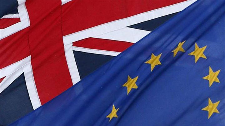 European Union says 'hearts still open' to Brexit reversal