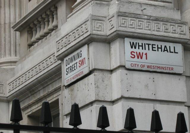 https://leftfootforward.org/images/2018/07/Downing_Street-Whitehall_-_geograph.org_.uk_-_862190-640x450.jpg