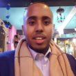 Bashir Ibrahim
