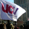 A safe space for hate? How the UCU has an antisemitism problem