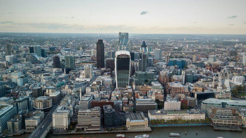 https://leftfootforward.org/images/2018/12/city-of-london-800x450.jpg