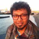 Rohit K Dasgupta