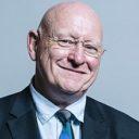 Hywel Williams MP