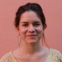 Julia Lagoutte
