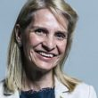 Wera Hobhouse MP