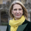 Wera Hobhouse MP: These Tory plans to change the voting system are a power grab