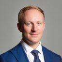 Sam Tarry MP