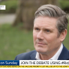 Keir Starmer's backwards approach on drugs policy is baffling