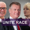 Why Unite's leadership election isn't about Left vs Right