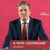 Kim Johnson MP: Starmer should apologise and promise he and his team will never again write for The S*n