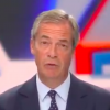 Nigel Farage's attack on the RNLI backfires as charity sees donations surge by 2000% in a single day