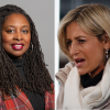 What Dawn Butler and Emily Maitlis have in common