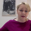Unite leadership race: Sharon Graham on strikes, sexism, and the myth of 'splitting the vote'