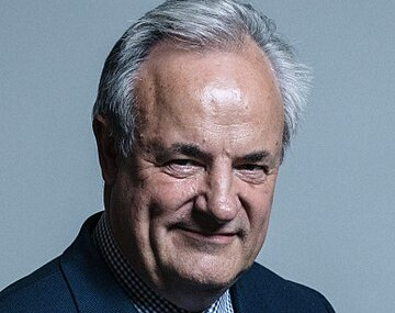 Calls to investigate Tory senior who trained corporate clients on handling MP scrutiny