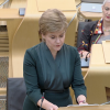 13 policies from the SNP-Green Programme for Government that put Westminster to shame