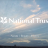 Right-wing 'anti-woke' warriors launch alarming ideological campaign against National Trust