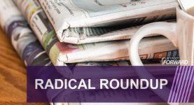 Radical Roundup